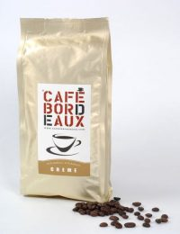 Cafe_de_Bordeaux_CREME