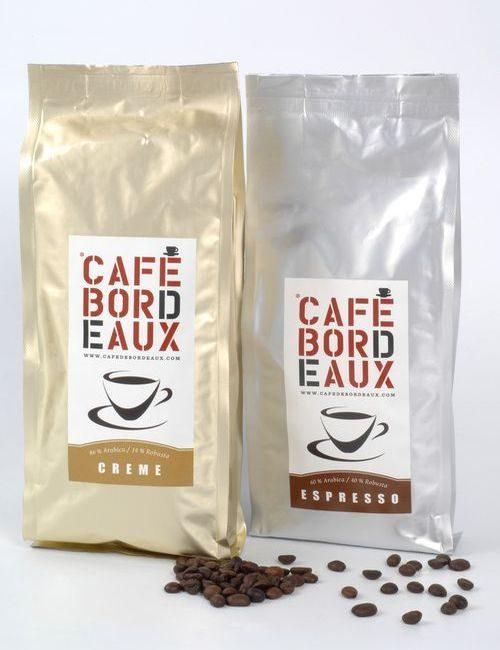 Cafe_de_Bordeaux_ESPRESSO+CREME