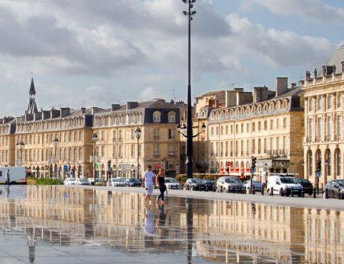 Une semaine à Bordeaux : que faire à bordeaux !