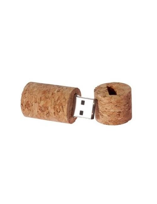 Clé USB Bouchon