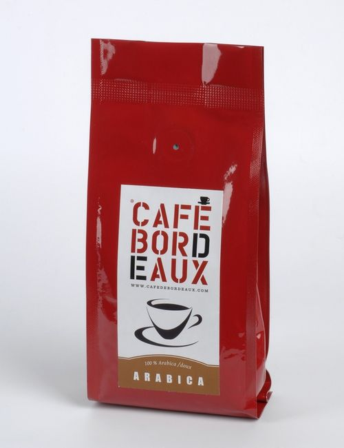 Cafe_de_Bordeaux_ARABICA_doux