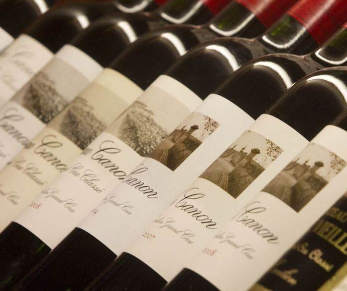 Vins & Crémant