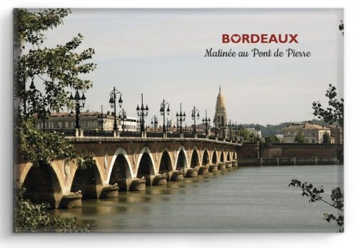 Magnet_Bordeaux