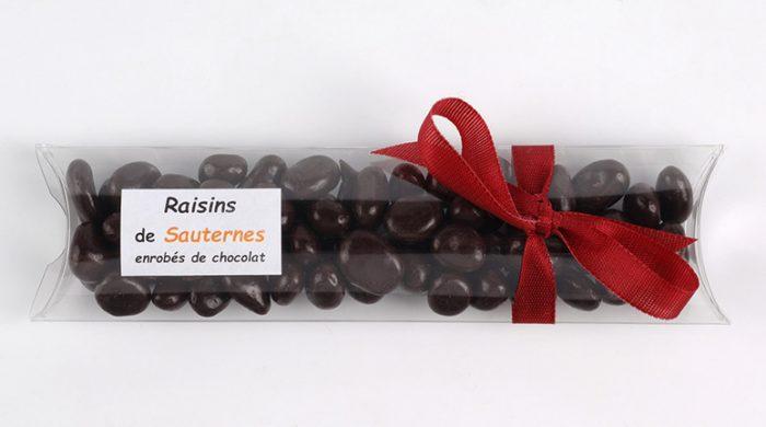 étui_raisins_de_Sauternes_50g