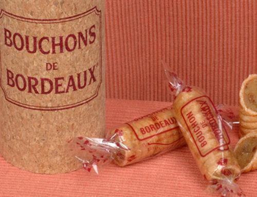 Le Bouchon de Bordeaux, une spécialité bordelaise qui gagne à être plus connue