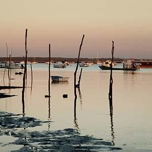Photographies Bassin d'Arcachon